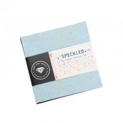 Speckled Charm Pk
