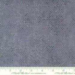 Spotted - ALUMINIUM