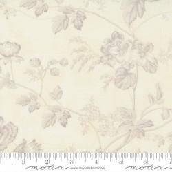 Garden Blooms - CLOUD/DRIFTWOOD