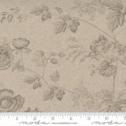 Garden Blooms - NATURAL/DRIFTWOOD