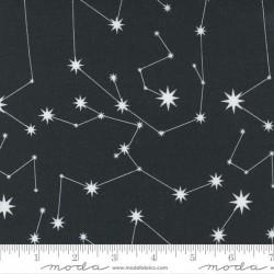 Constellation - NIGHT