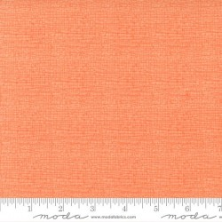 Thatched - CORAL