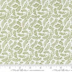 Meadow - WHITE/PINE