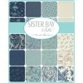 3 Sisters - SISTER BAY