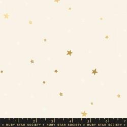 Tiny Stars - CREAM SODA