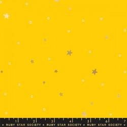 Tiny Stars - SUNSHINE