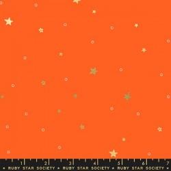 Tiny Stars - FLORIDA