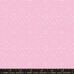 Colander Dots -PEONY