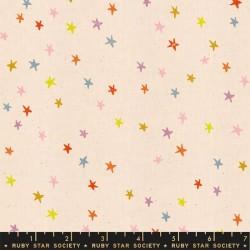 Starry - RAINBOW