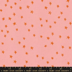 Starry - POSY