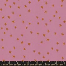 Starry - DARK PEONY