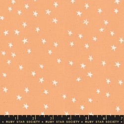 Starry - WARM PEACH