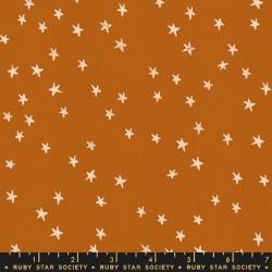 Starry - SADDLE