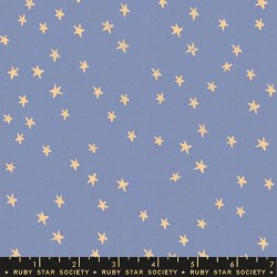 Starry - DUSK