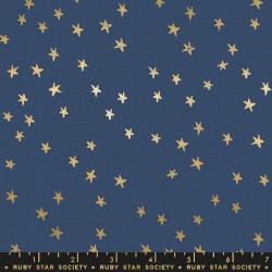 Starry - BLUEBELL