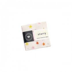 Starry Mini Charm Pk