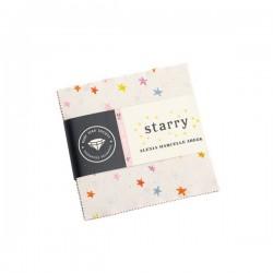 Starry Charm Pk