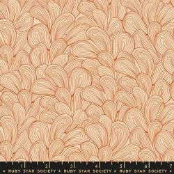 Palmiers - PECAN