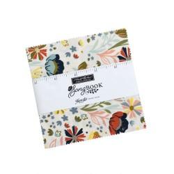 Songbook Charm Pk