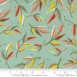 Leaf Dream - GLORY SKIES