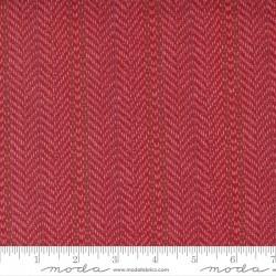 Herringbone - SANTA'S COAT