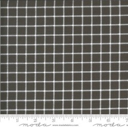 Country Checker - GREY