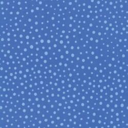 DOT - BLUE