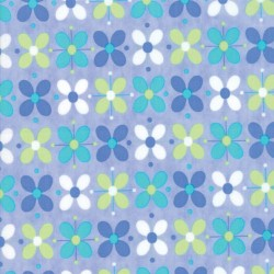 FLOWER POWER - LAVENDER