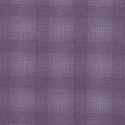 Textures Plaid - PURPLE