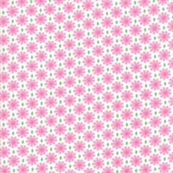 DIAMOND DAISY - PINK