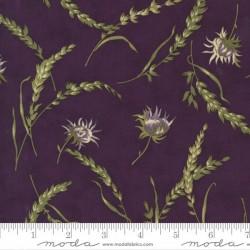 Wild Flowers - PURPLE