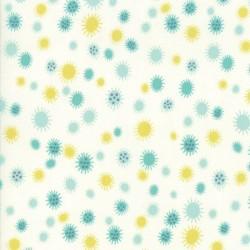Pollen - FEATHER