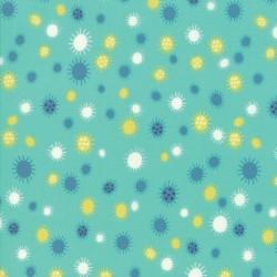 Pollen - BERYL