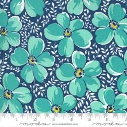 Love Blossoms - BLUEBIRD