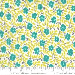 Flower Bed - CLOUD/POND