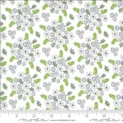 Wildflowers - FOG