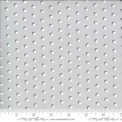 Squares - FOG