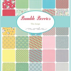 BUMBLE BERRIES FQB