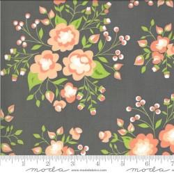 Rose Garden - ASH