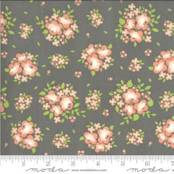 Spring Blooms - ASH