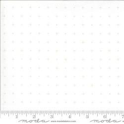Dotty Plus - CLOUD /CORAL