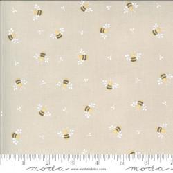 Bees - STONE