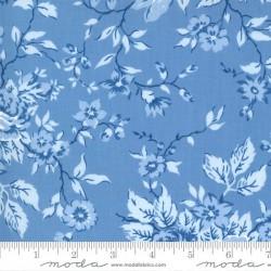 Crystal Lane - FRENCH BLUE