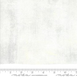 Grunge Glitter - WHITE PAPER