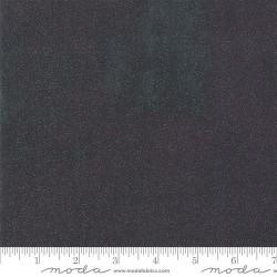 Grunge Glitter - BLACK DRESS