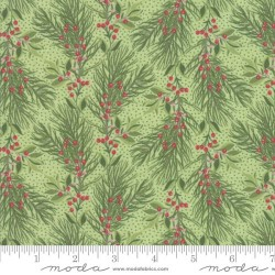 Pine Bough - WINTER MINT