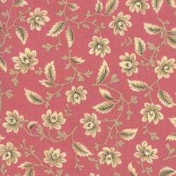 Garden Splendour - SWEET PINK