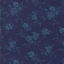 Blossom Time - INDIGO