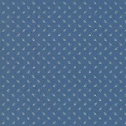 Babys Dress - BLUEBIRD
