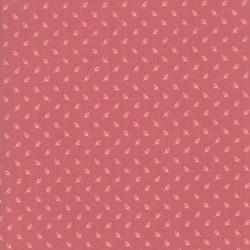 Babys Dress - SWEET PINK
